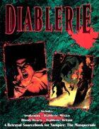 Diablerie
