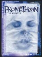 Promethean: The Created Promo