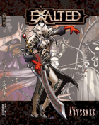 Exalted: The Abyssals
