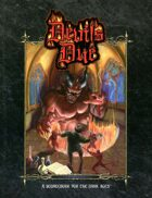 Dark Ages: Devil's Due