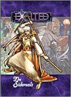 Exalted: The Sidereals