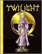 Caste Book: Twilight