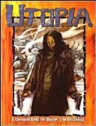 Hunter: Utopia
