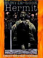 Hunter Book: Hermit