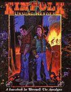 Kinfolk: Unsung Heroes
