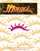 Mokole