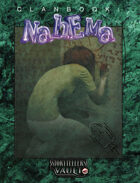 Clanbook: Nahema