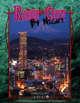 Rose City by Night
