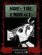 Sire: The Embrace