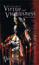 Marriage of Virtue & Viciousness (Vampire: The Requiem Novel #3)