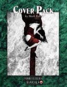 Cover Art Pack - VtM - #1