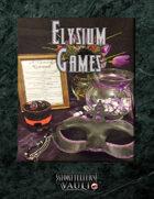 Elysium Games