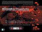 The Resurrectionists (Vampire: The Requiem)