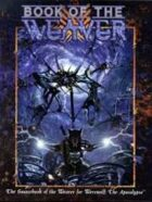 Book of the Weaver
