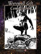 Werewolf Gift Compilation