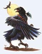 Werewolf: The Apocalypse Art Pack #5