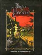 Dark Ages: Right of Princes