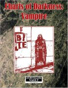Charts of Darkness: Vampire