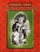 Dharma Book: Thrashing Dragons