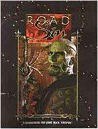 Road of Sin