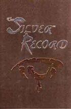 Silver Record