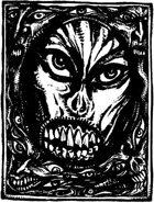 Wraith: The Oblivion Art Pack #2