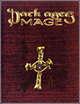 Dark Ages: Mage