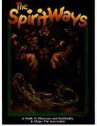 Spirit Ways