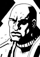 Hunter: The Reckoning Art Pack #5