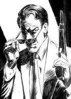 Hunter: The Reckoning Art Pack #6