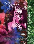 Venice Unmasked