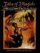 Tales of Magick: Dark Adventure