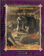 Age of Darkness: Land of the Living [BUNDLE]