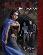 Bloodlines: The Chosen