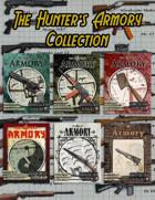 Hunter's Armory Collection [BUNDLE]