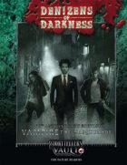 Denizens of Darkness