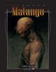 Clanbook: Matango