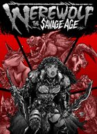The Savage Age Intro Bundle   [BUNDLE]
