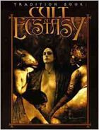 Tradition Book: Cult of Ecstasy (rev)