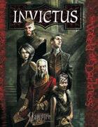 The Invictus