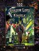 100 Shadow Lord Kinfolk