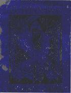 Tradition Book: Euthanatos (1st Edition)