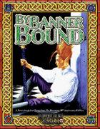 By Banner Bound