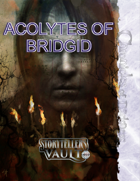Acolytes of Bridgid