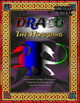 Draco: The Hoarding (for Mage or Changeling)
