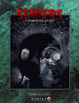 Sewers: A Nosferatu Guide