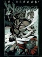 Tribebook: Wendigo (Revised Edition)