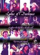 Mortal Ladies of Darkness [BUNDLE]