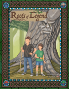 Roots of Legend