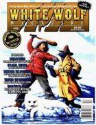 White Wolf Magazine #42